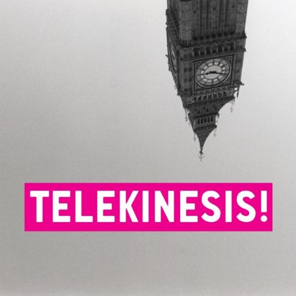 telekinesis.jpg