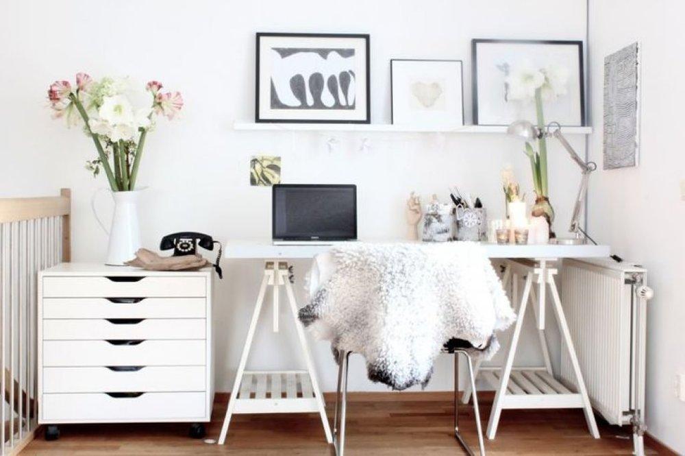 gorgeous-home-office-design.jpg