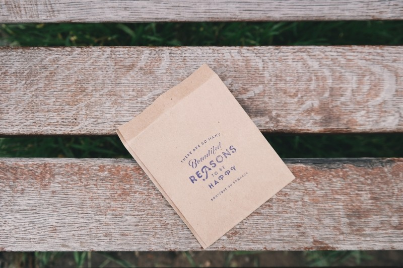 benches-paper-bag.jpg
