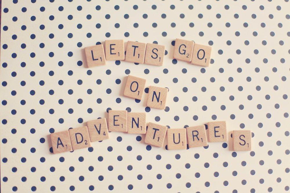 letters-2178219_1920.jpg
