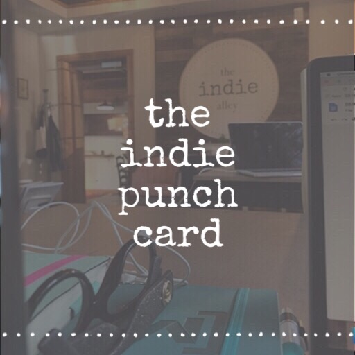 indie punch card.JPG