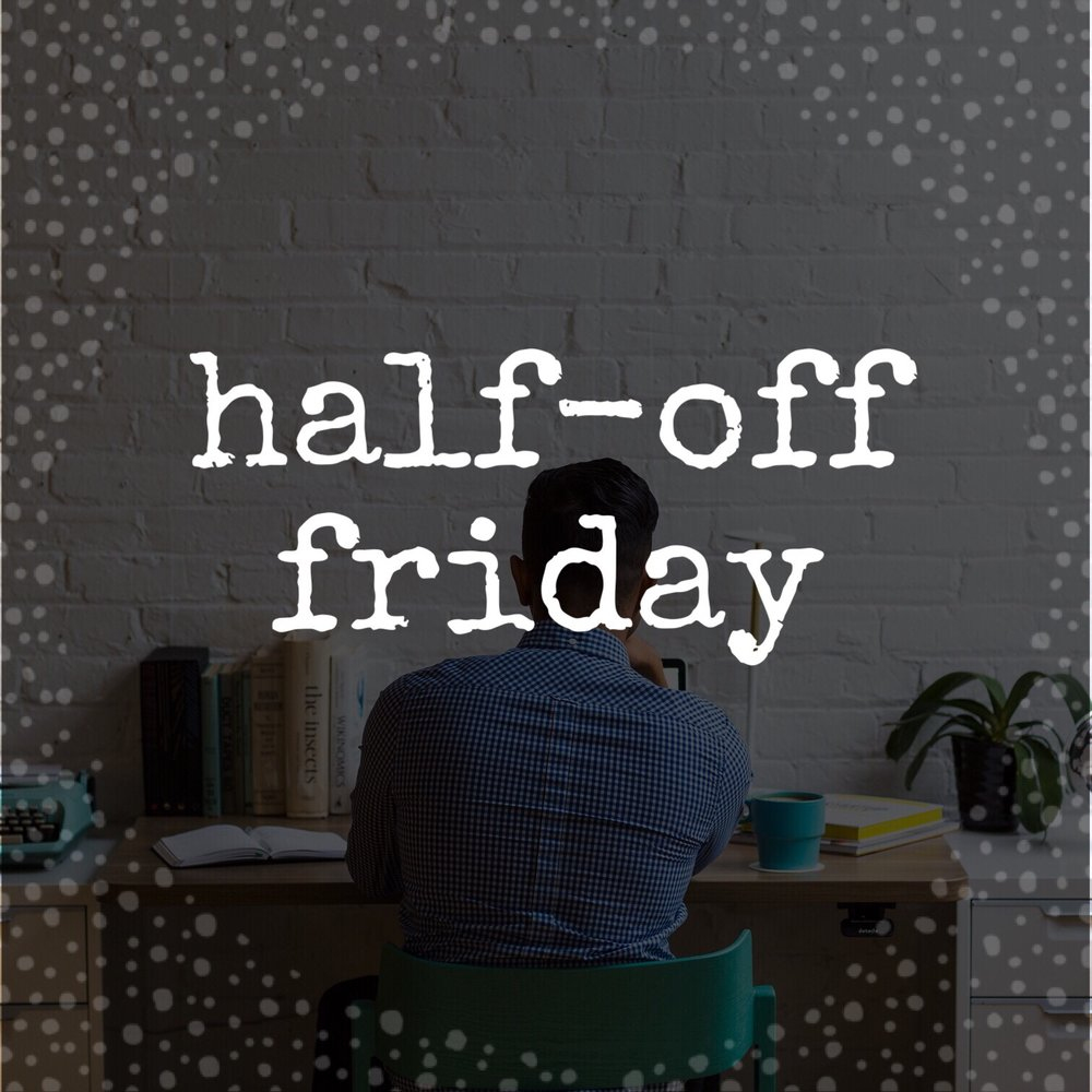 half off friday tile.JPG