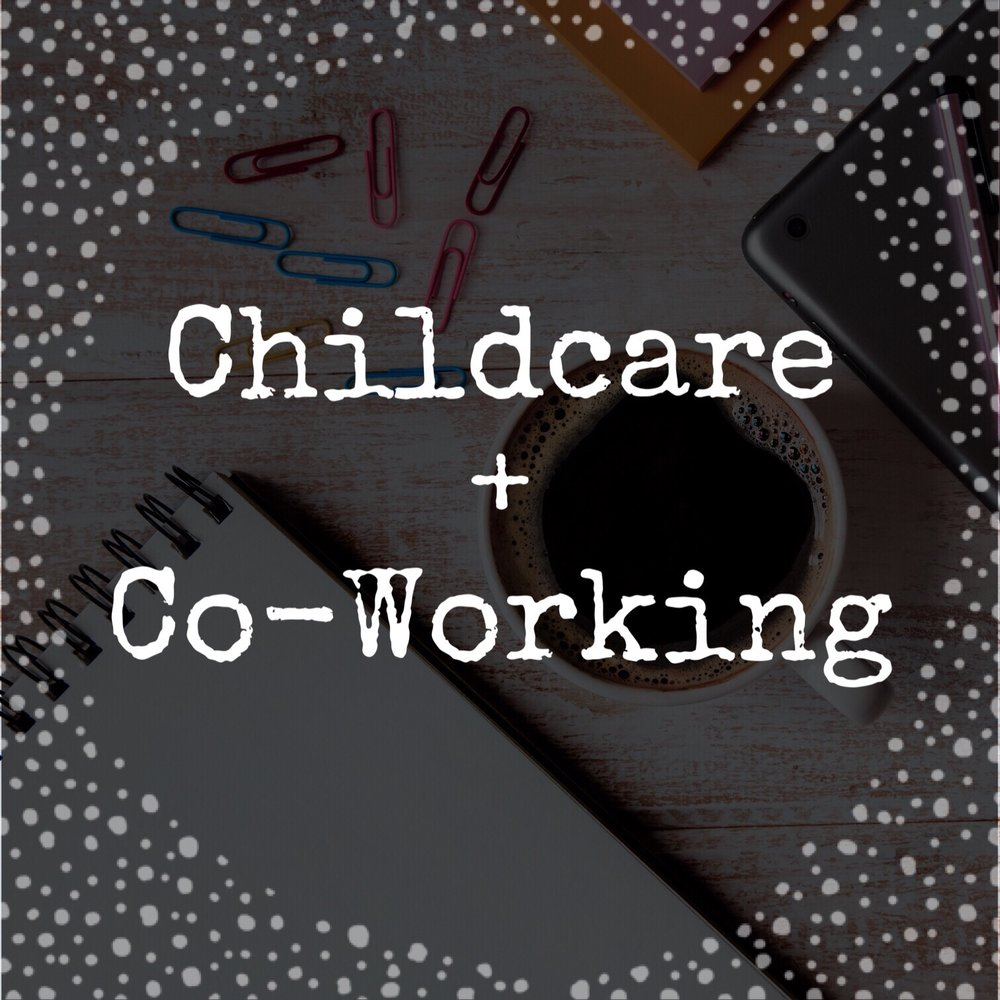 childcare and co-working tile.JPG