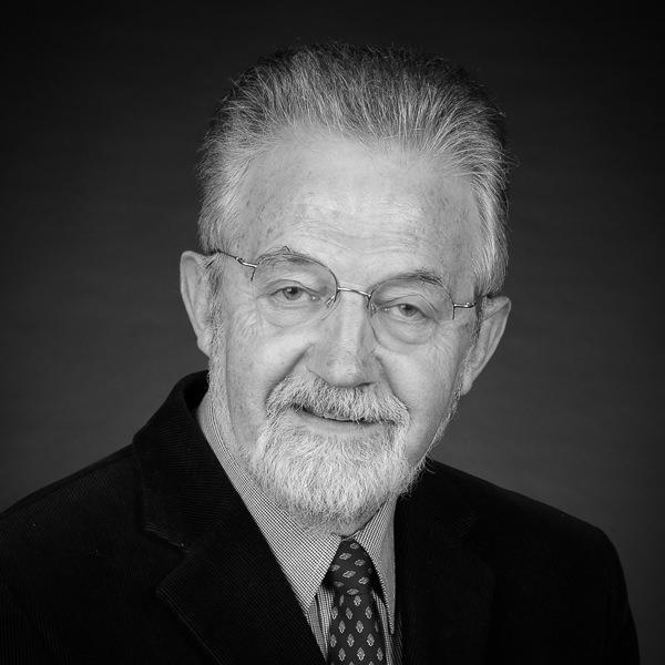 EMERITUS PROFESSOR DOV BING