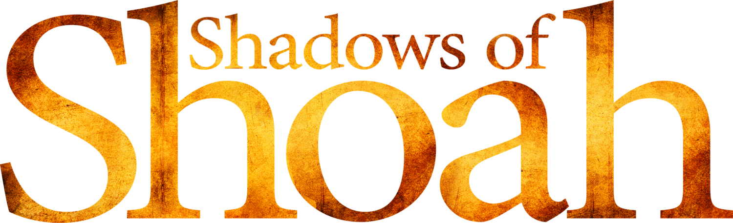 Shadows of Shoah | Holocaust