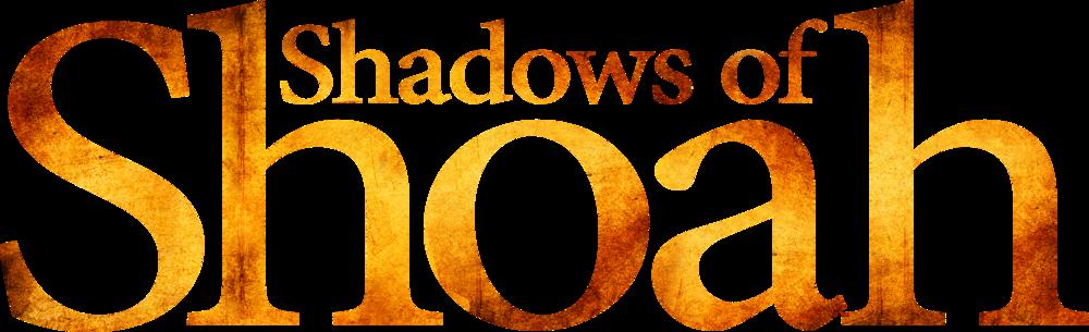 Shadows of Shoah