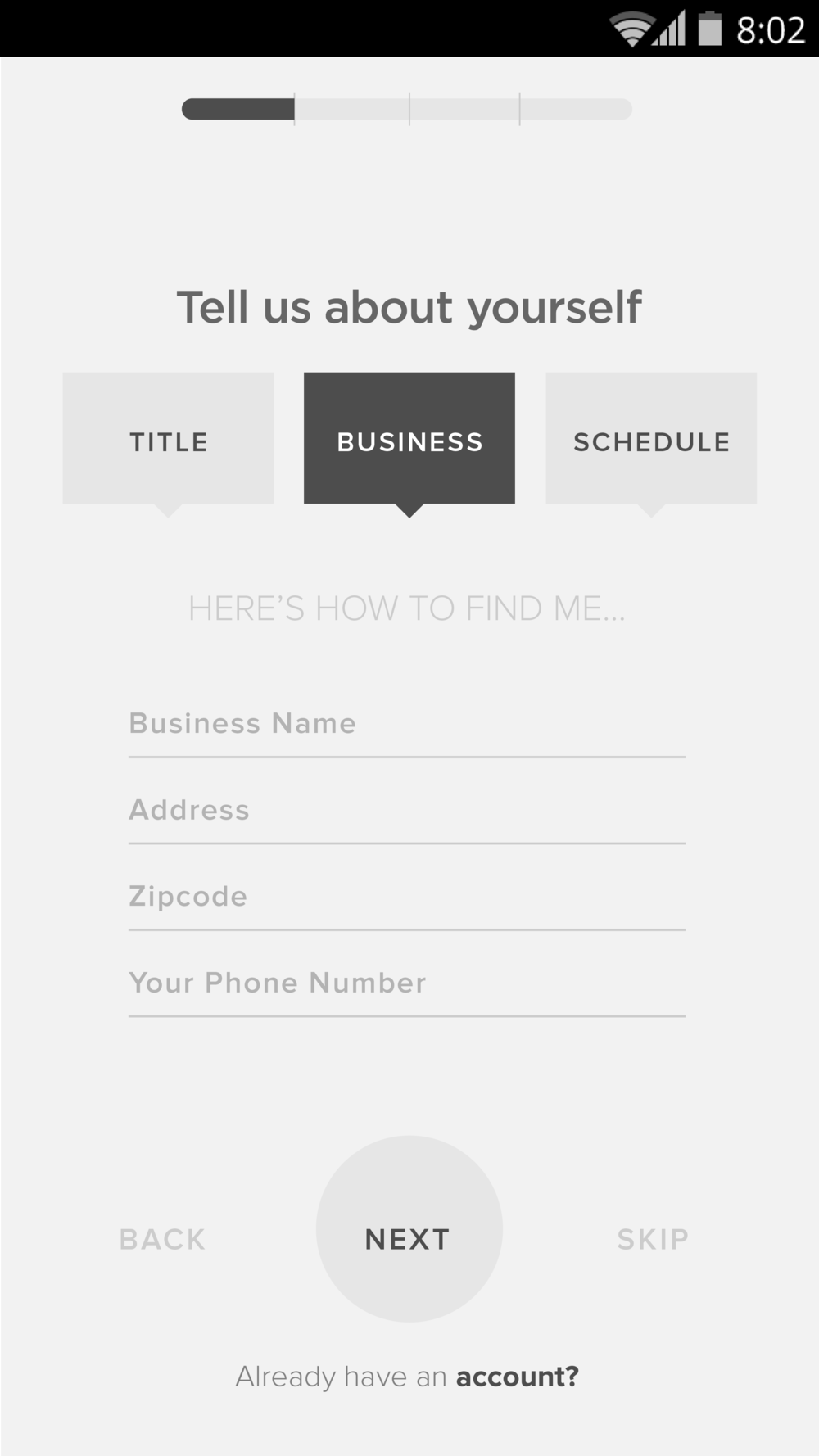 Signup-About-Business-Landing.png