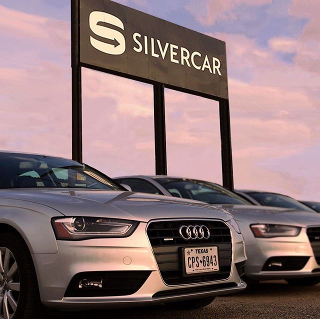 This weekend I move from Atlanta, GA to Austin, TX to start as a Sr. UX/UI Designer at @silvercar  #uxdesign #uxdesigner #userexperience #ui #userinterface #design #travel #leisure #audi