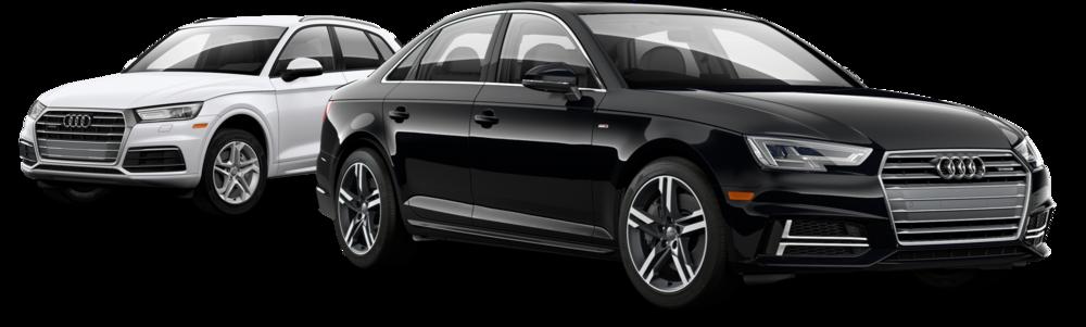 premier_cars (1).png