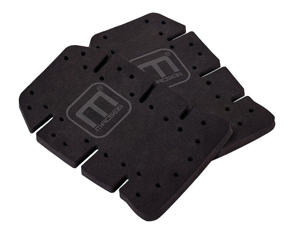 MACSEIS TECHNICAL PROTECTION KNEEPADS (PAIR)