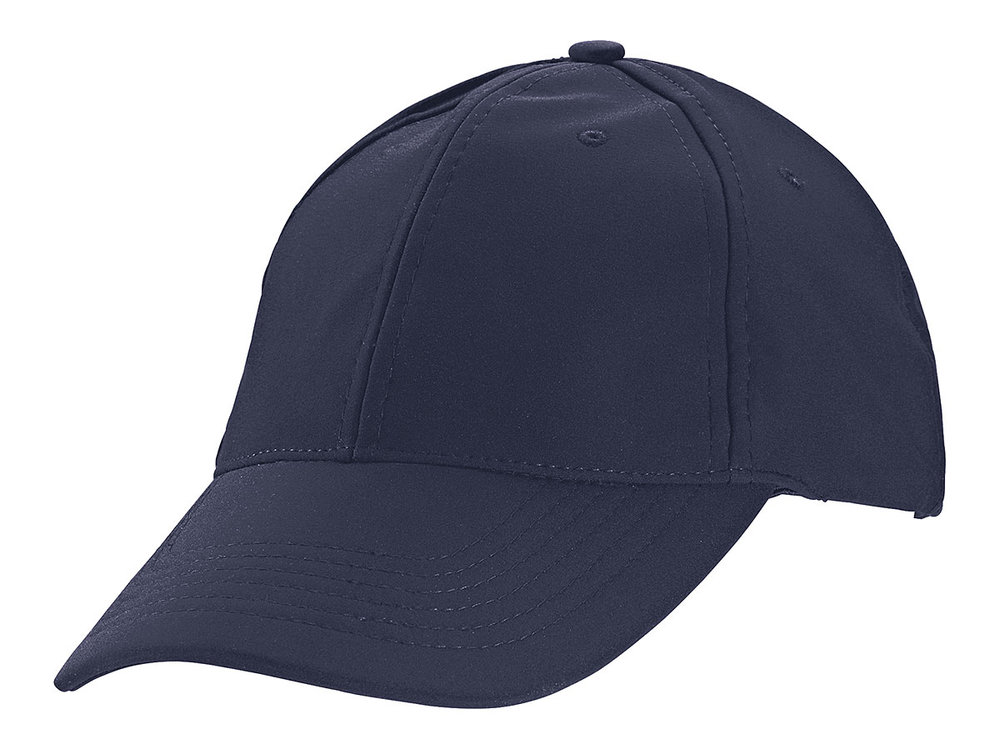 UNISEX - Tech Soft Shell Caps