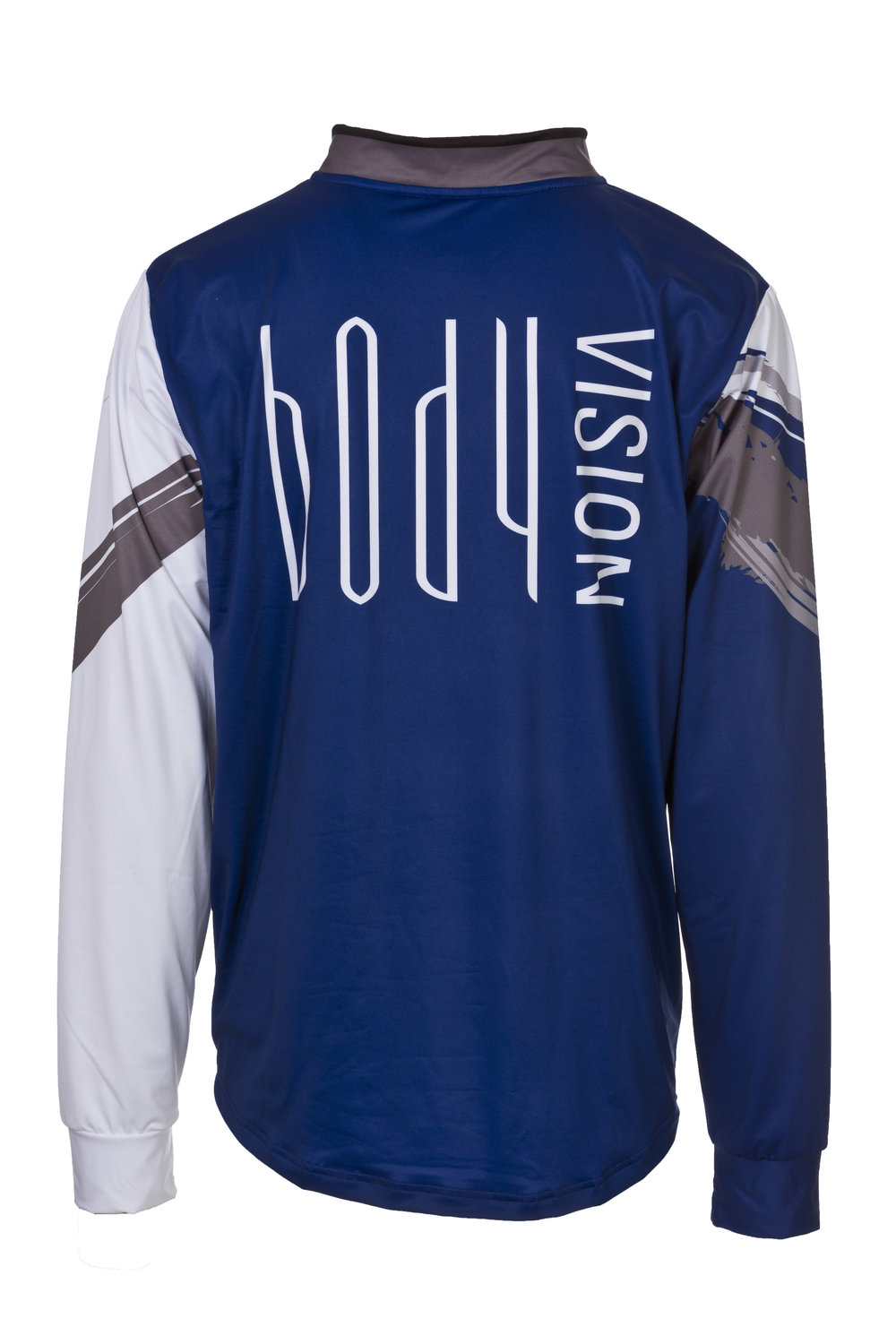 OS-09060 warm up sweat back.jpg