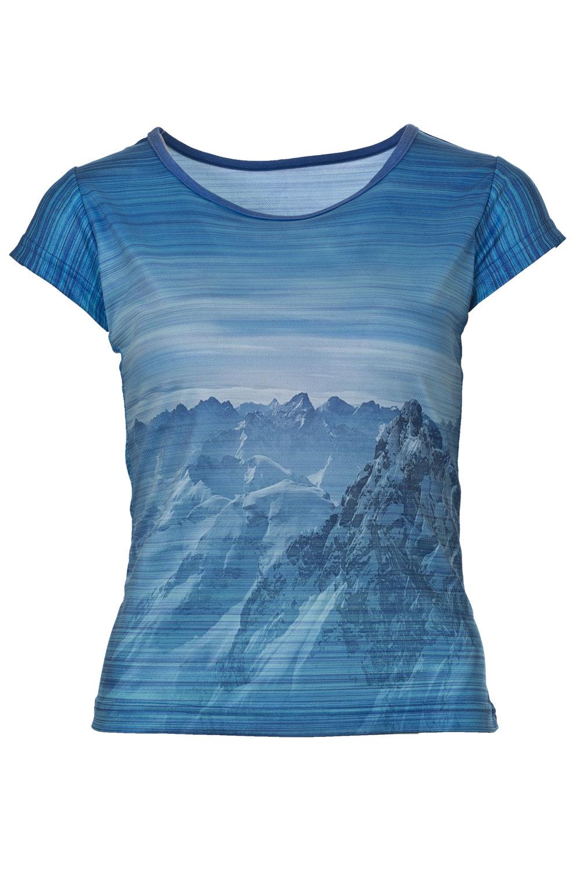 T-Shirt classic 50/50