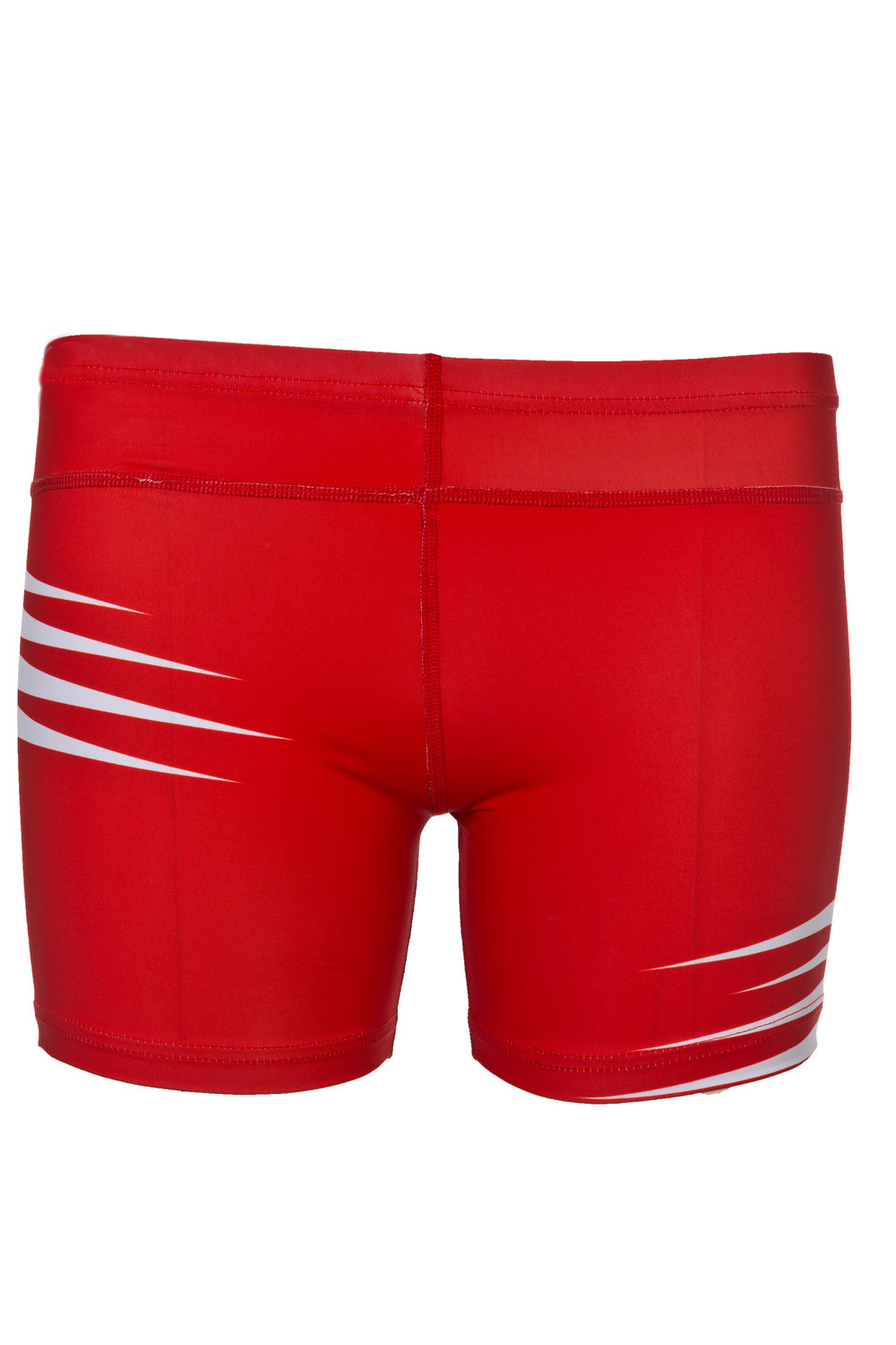 Vollsublimierte Volleyball-Shorts