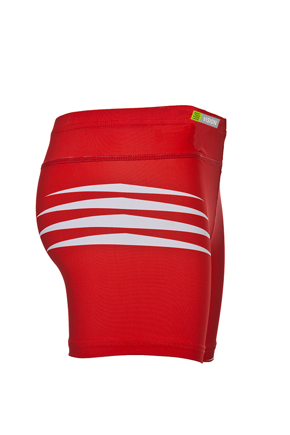 OS-10021 volley short pro damen side_BV Logo_web.png