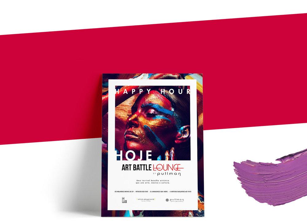 Modelo_Portfólio_artbattle_03.jpg