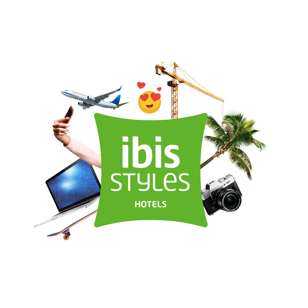 post_ibis_01.jpg