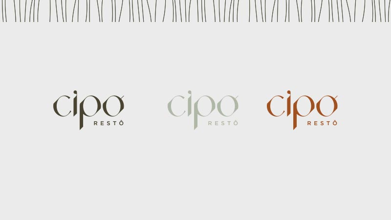 cipo_03.jpg