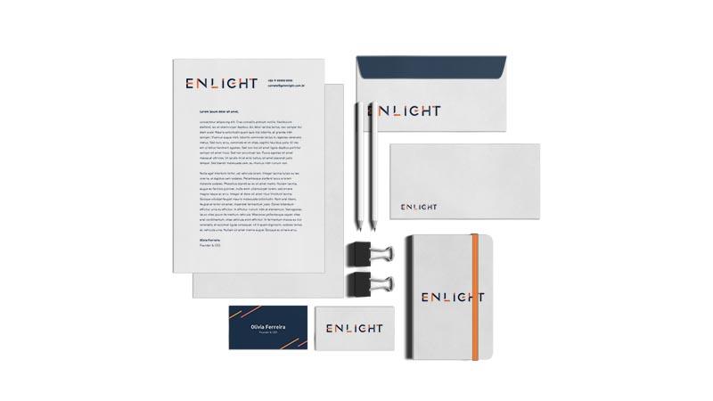 enlight_02.jpg