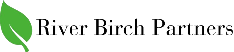 River Birch Partners