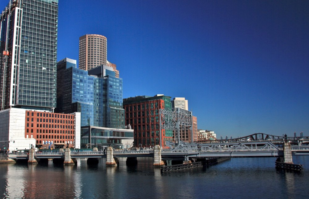Boston_-_Congress_Street_Bridge_from_the_south_(2010).jpg