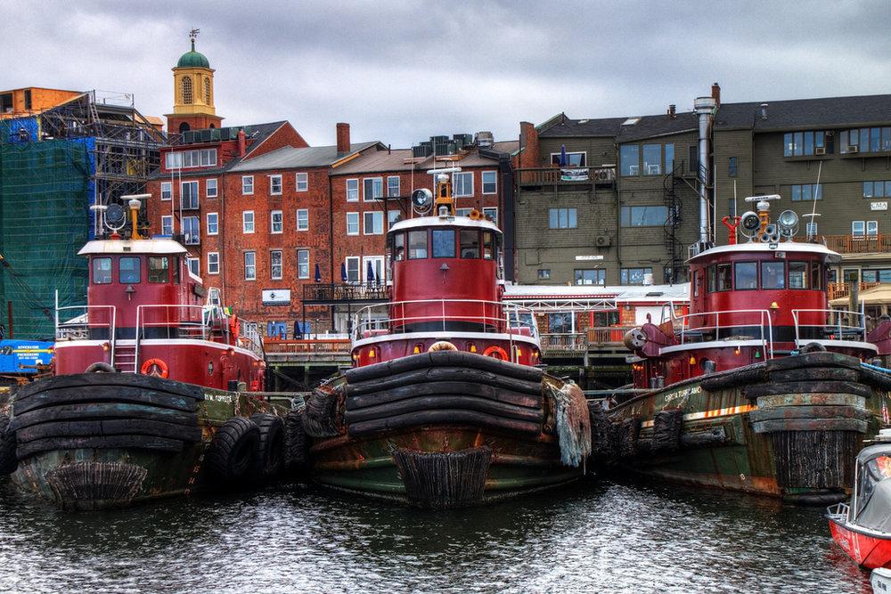 Tugboats.jpg