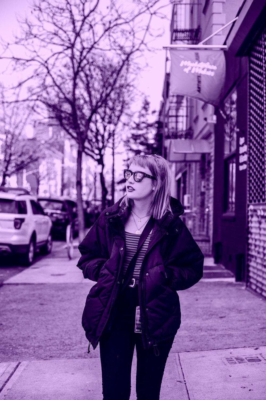 LucyxLizzy_036.jpg