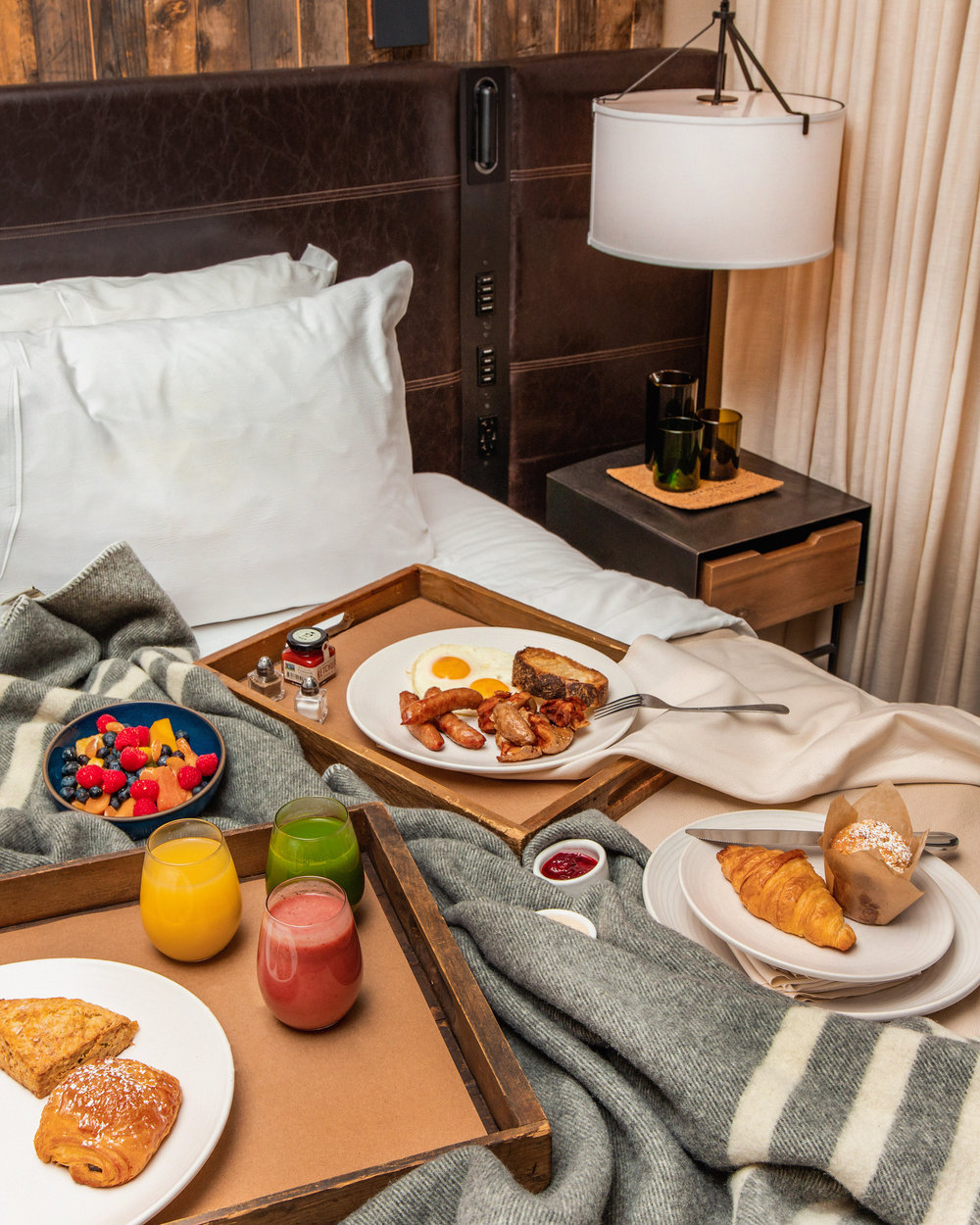 RoomService@1CP_031.jpg
