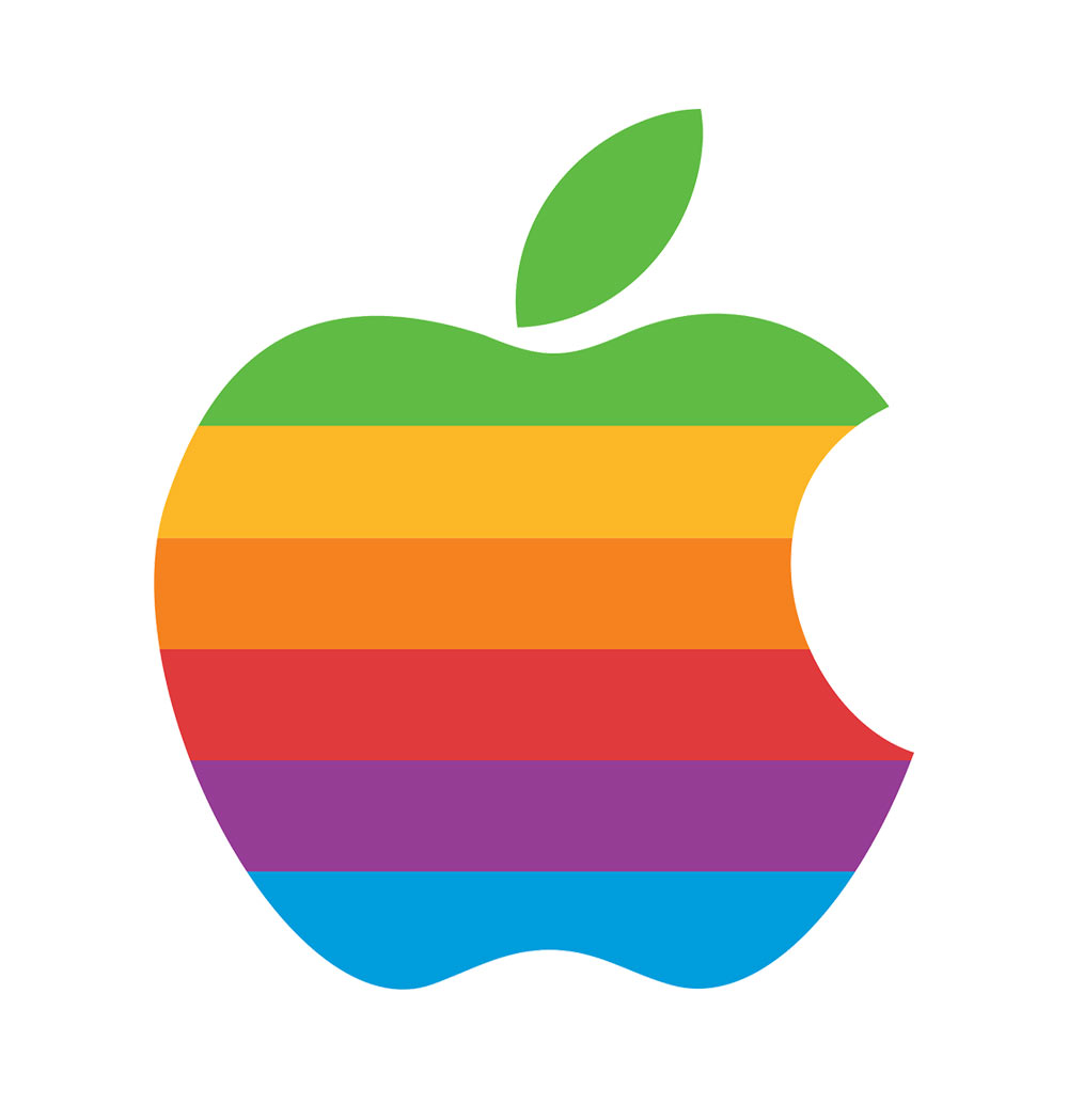 apple-logo-rob-janoff-01.jpg