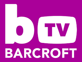 barcroft.png