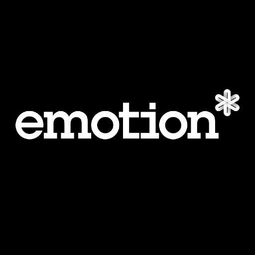 emotion.jpeg