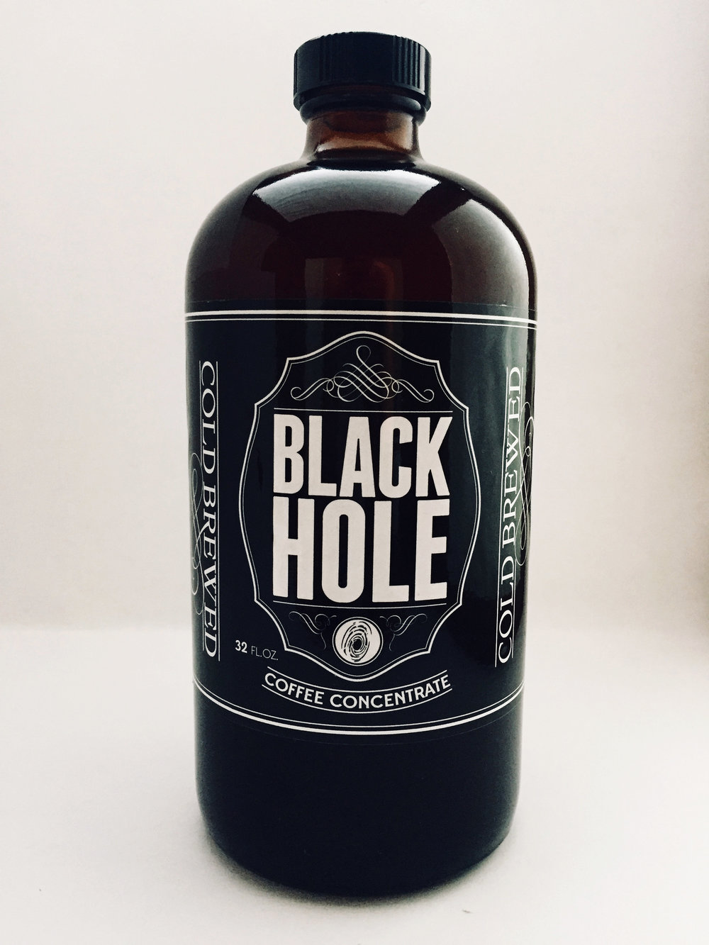 Black Hole Coffe Concentrate.jpg
