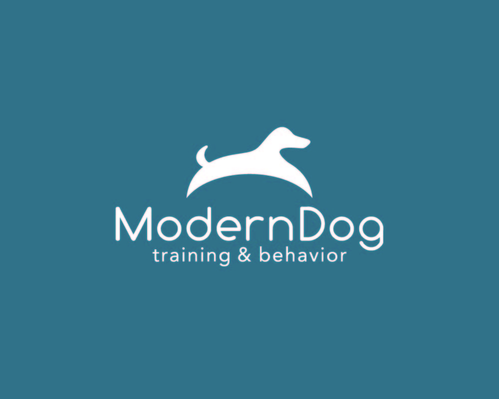 About Modern Dog - Justin was inspired to help others learn how to communicate and have better relationships with their dogs after he had learned how to fix his dog's behavioral problems.At the beginning of January 2016 this passion turned into a full time vocation and he has been helping owners and their dogs live better lives since!
