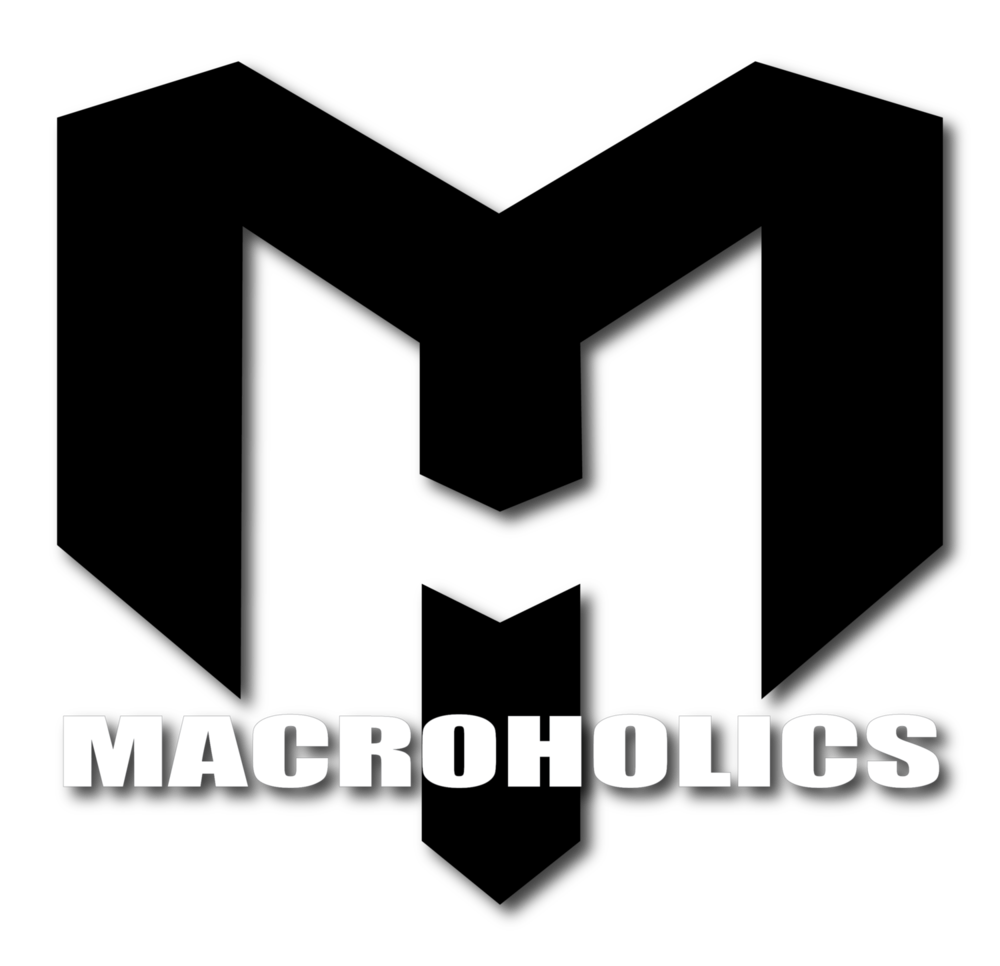 About Macroholics - Macroholics Nutrition is a remote nutrition coaching service for people from all over the world that is located in Lubbock, Texas.  They build a nutrition system around your lifestyle to facilitate a sustainable program you can execute anywhere, always, and forever in order to achieve and maintain a healthy, lean physique. They have helped hundreds of people, from over a dozen countries, lose thousands of pounds with remote nutrition coaching VIA text message, email, and social media.