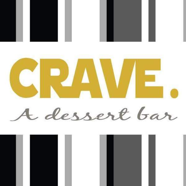 About Crave - Tiffany Jablonsky and her family had a craving for some late night sweets but couldn't find what they were looking for in town, so in April of 2016 they opened their own shop!Located in the West End shopping center, they built out a delicious menu of sweets and treats including crepes which are made to order, gelato, wine, coffee, and quite the assortment of pies along with other baked goods.