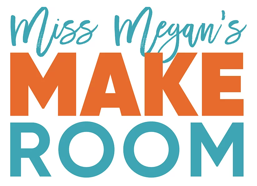 Store Info - Phone - (806) 781-0955Location - 3307 Elgin AveSocial -FacebookInstagramWebsite - www.missmegansmakeroom.comHours - Class schedule or Appointment