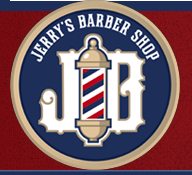 Store Info - Phone - (806) 795-7332Location - 6520 University AveWebsite www.barbershoplubbock.comStore Hours -Tuesday - Saturday 8:30am - 5:30pm