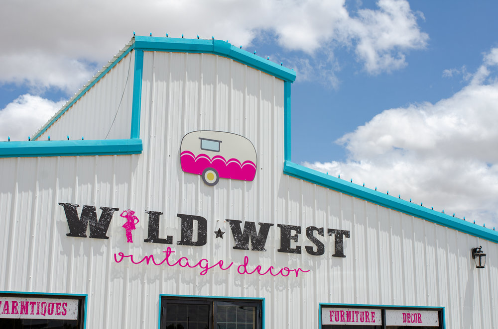 Store info - Phone Number - (806) 778-2101Location - 8116 19th StreetSocial -FacebookInstagramWebsite - www.wildwestvintage.comStore Hours -Tuesday - Friday 10am - 6pmSaturday 10am - 5pm