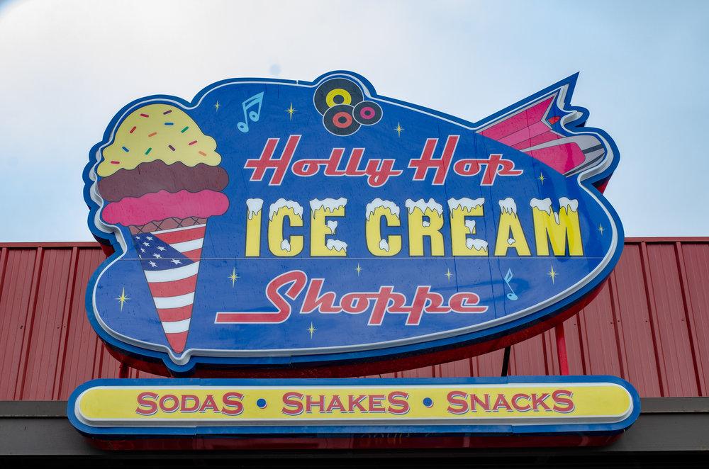 HollyHop-46.jpg