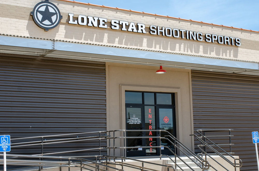 Lonestar Shooting-71.jpg