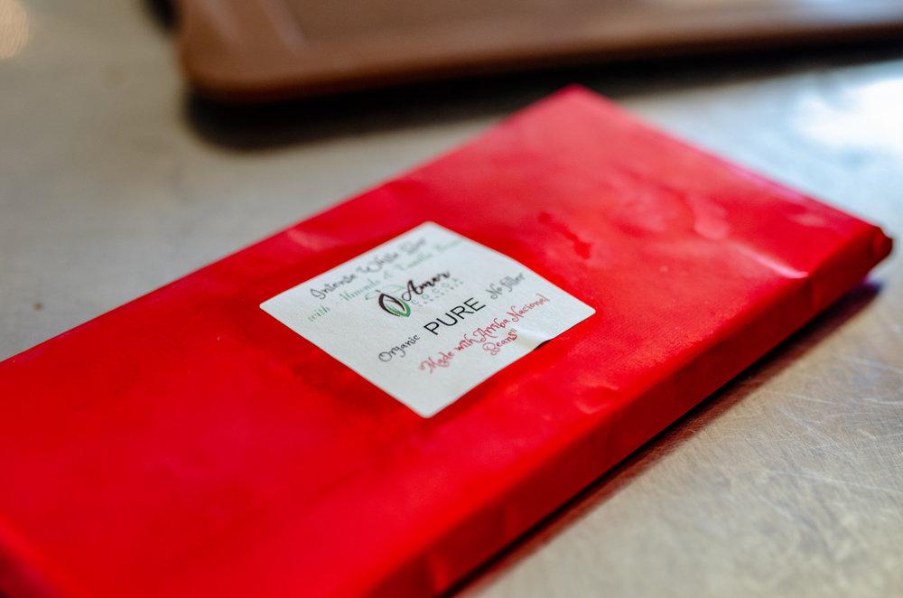 Amor Cocoa-11.jpg