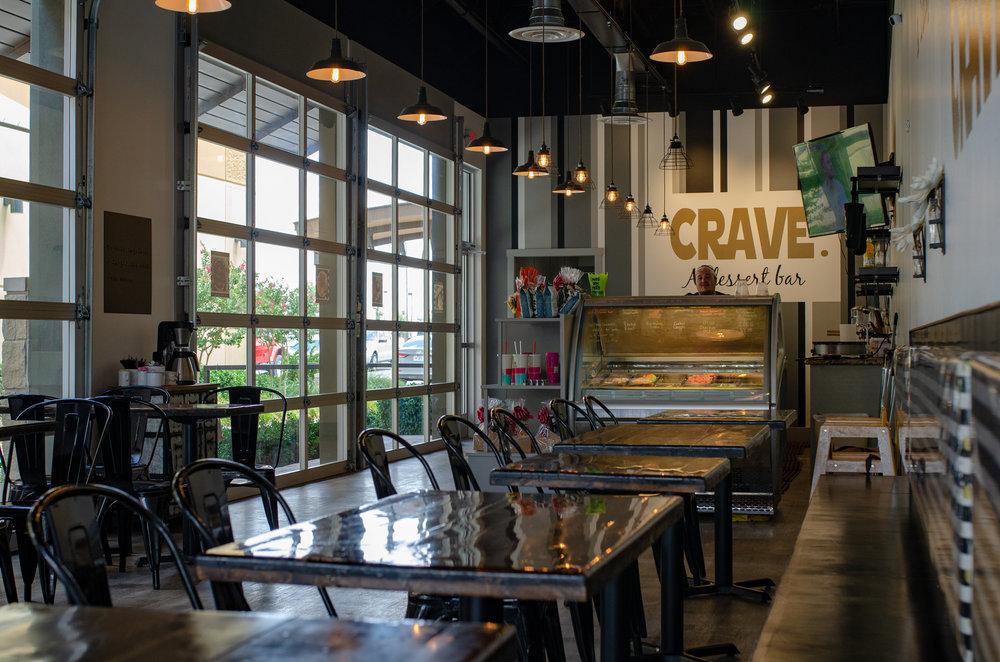 Crave-4.jpg