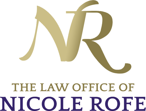 Immigration Law & Property Damage Law | The Law Office of Nicole Rofé