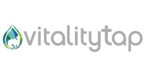 VitalityTap_4202201_Calgary_AB.png