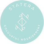 statera-header-sticker-retina.png