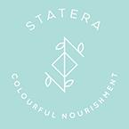 statera-header-sticker-retina.png