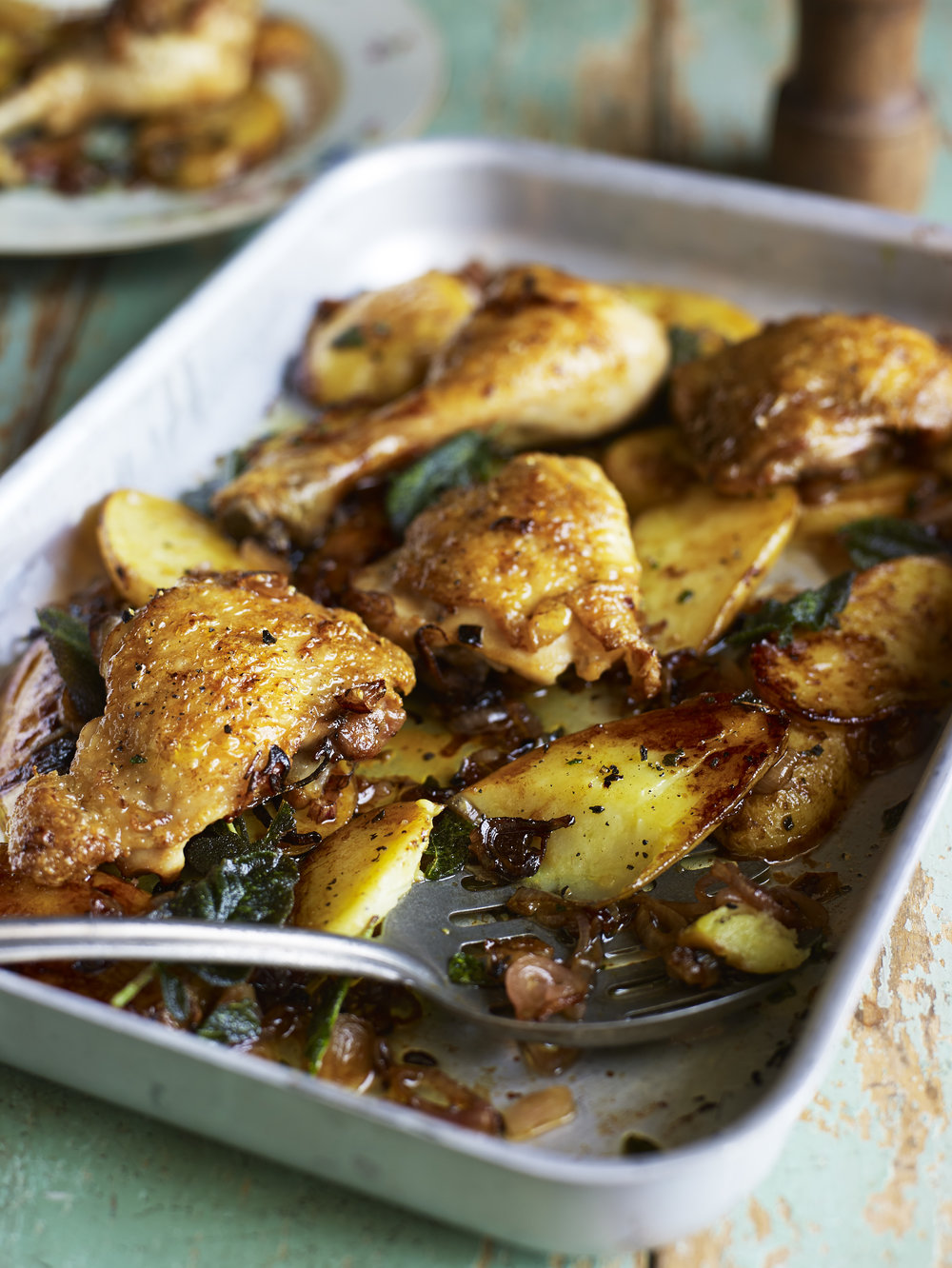 roast shallot chicken2.jpg