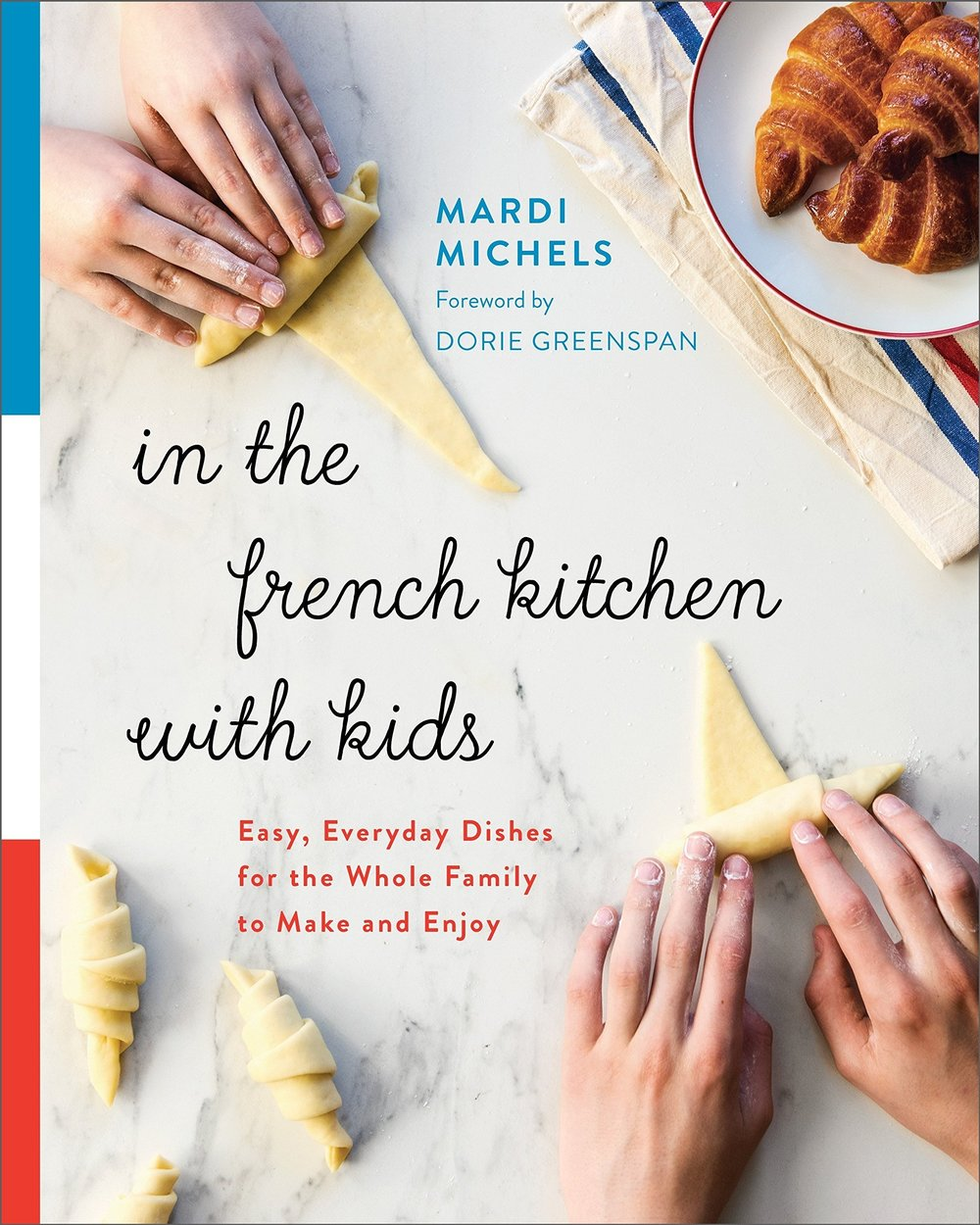 french+kitchen.jpg