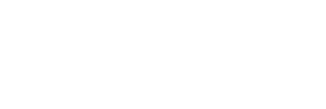 Lilley Consulting