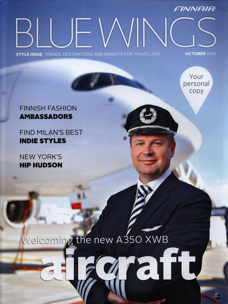 Finnair in-flight magazine.jpg